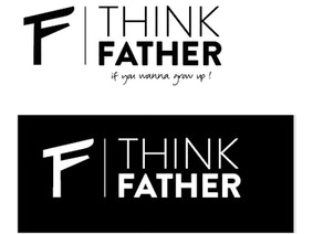 Thimk father logo.jpg?ixlib=rails 1.1
