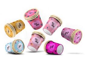 Yumu icecream packaging design merve coskan.jpg?ixlib=rails 1.1