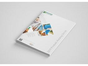 A4 brochure mockup 1.jpg?ixlib=rails 1.1