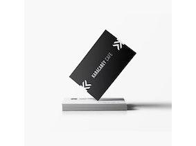 Karacabey cafe business card mockup    1.jpg?ixlib=rails 1.1