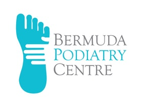 Bermuda podiatry center proje 01.jpg?ixlib=rails 1.1