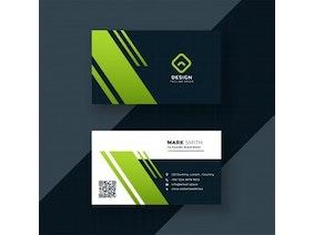 Dark green business card professional design 1017 14718.jpg?ixlib=rails 1.1