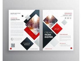 Creative business brochure template design in size a4 vector.jpg?ixlib=rails 1.1