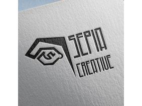 Paper pressed psd logo mockup min.jpg?ixlib=rails 1.1