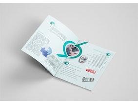 A4 brochure mockup 3 800x560.jpg?ixlib=rails 1.1