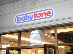 Babytone 1.jpg?ixlib=rails 1.1