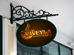 Vaveyla cafe.jpg?ixlib=rails 1.1