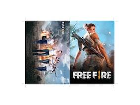 Free fire 1tbk o n arka 350m parlak self 1.jpg?ixlib=rails 1.1