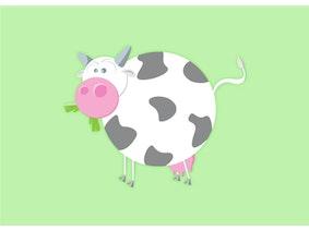 Cow.jpg?ixlib=rails 1.1