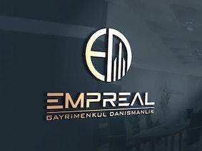 Empreal g.jpg?ixlib=rails 1.1
