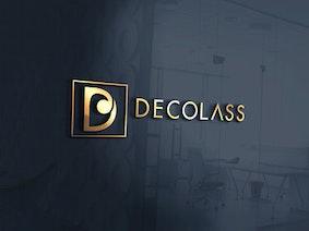 Decolass.jpg?ixlib=rails 1.1