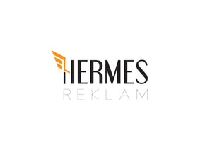 Hermesreklam.jpg?ixlib=rails 1.1