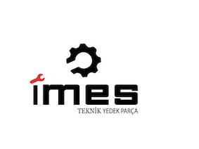 Imes3.jpg?ixlib=rails 1.1