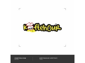 Kofrehour logo.jpg?ixlib=rails 1.1