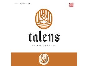 Talens.jpg?ixlib=rails 1.1