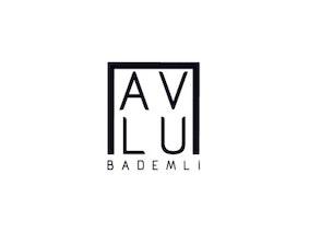 Logo avlu bademli.png?ixlib=rails 1.1