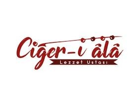 Logo ciger i ala.png?ixlib=rails 1.1