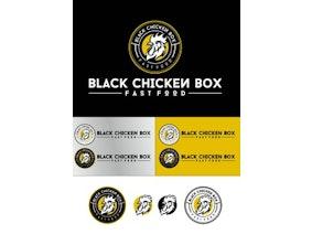 Black chicken box logo.png?ixlib=rails 1.1