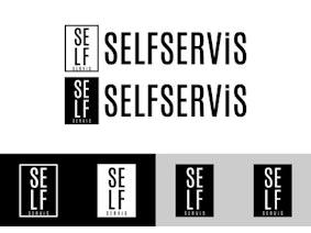 Self servis logo.png?ixlib=rails 1.1