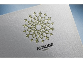 Almode dekor.jpg?ixlib=rails 1.1