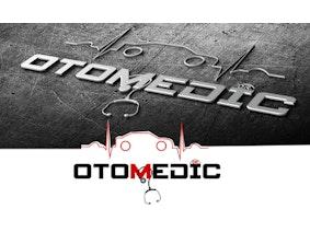 Otomedic 2.jpg?ixlib=rails 1.1