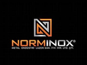 Norminox.jpg?ixlib=rails 1.1