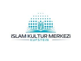 Islam kultur merkezi.jpg?ixlib=rails 1.1