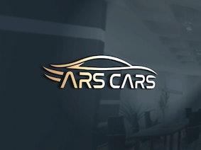 Ars otomotiv.jpg?ixlib=rails 1.1