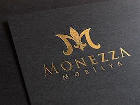 Monezza mobilya.jpg?ixlib=rails 1.1