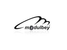 Modulbey.jpg?ixlib=rails 1.1